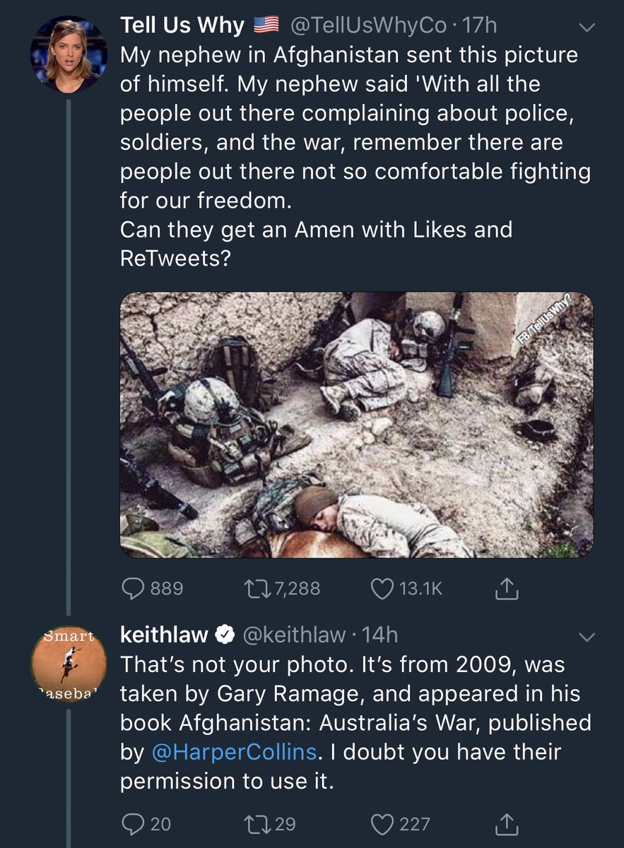 THIS WEBSITE IS FREE @keithlaw