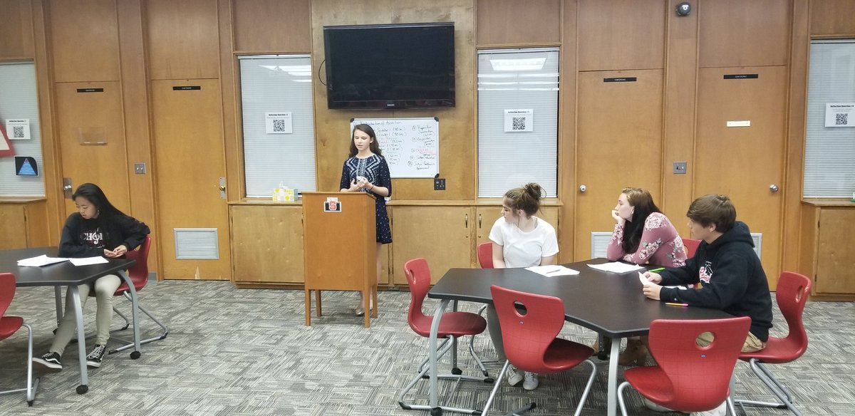 5eac1108bbb9 8th Graders debate this topic after doing research and challenge each  others arguments  bcrawford76  TinaMashburn  LisaSimmerson…  https   t.co I2KUuQrSdz