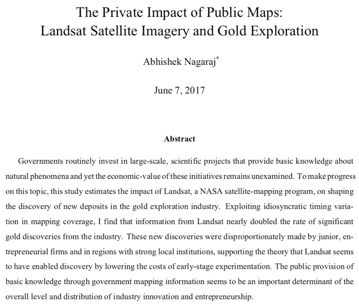 pdf/download Thinking