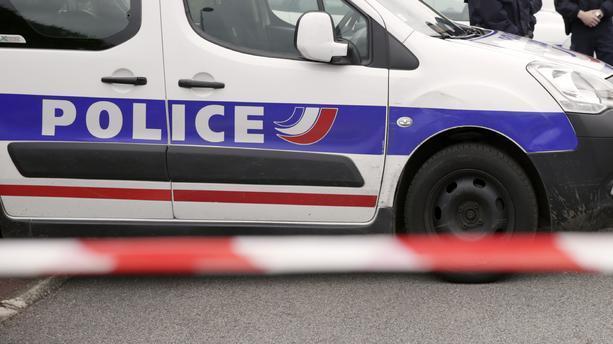 La femme retrouvée ligotée à #Châteauroux est morte par asphyxie https://t.co/TtDPIRibqi