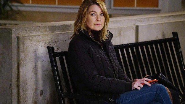 Disavventura per Ellen Pompeo: la #Meredith di '#Grey's #Anatomy' scippata a Firenze https://t.co/CHxS7wWLZb