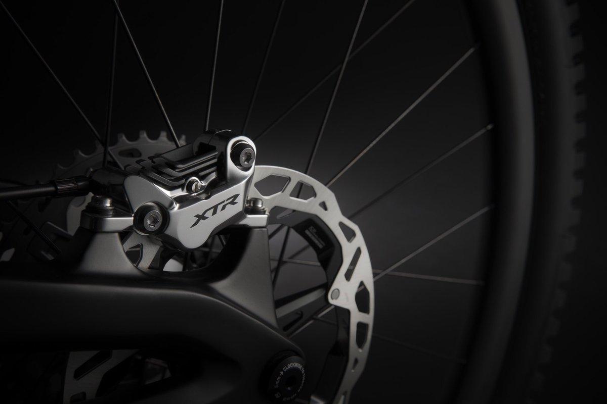 202ad4fd54dca4 bike-components ( bikecomponents)