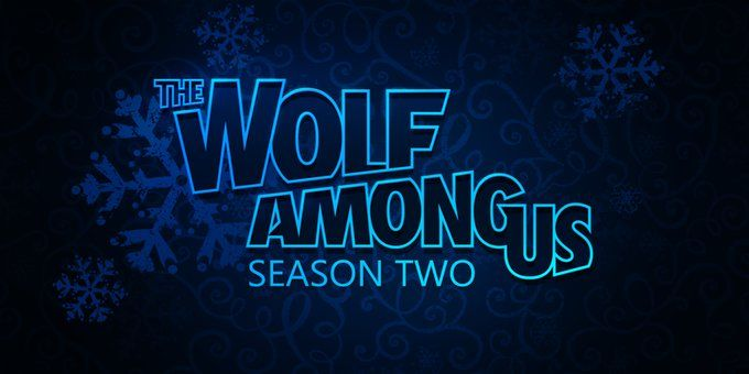 The Wolf Among Us Season 2 Launching In 2019 - https://t.co/TWKnCQVuum