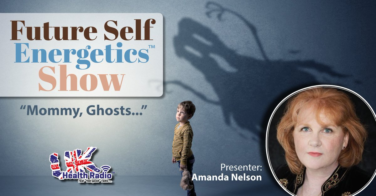 If your child is bothered by ghosts or spirits I can help. PLS RT in your networks so no child suffers in silence  #child #hears #sees #ghosts #voices #Lightworker