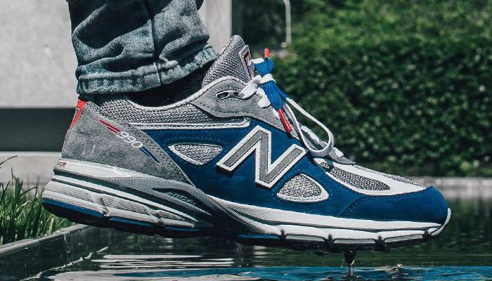 new balance 990 4th of july, OFF 76