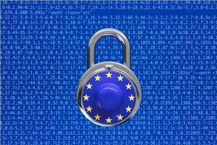 Everything you need to know about GDPR https://t.co/brL6mfj2B3