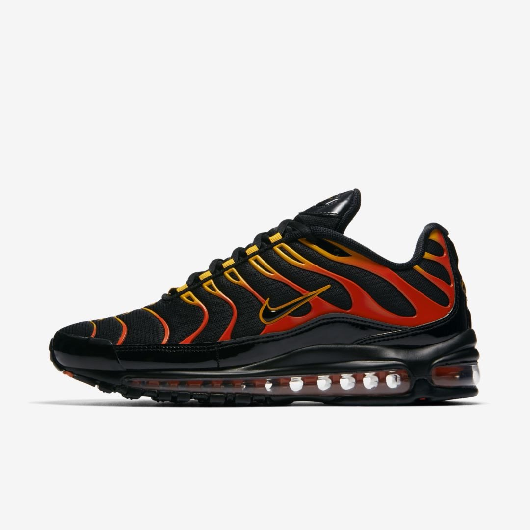 nike air max 97 foot locker