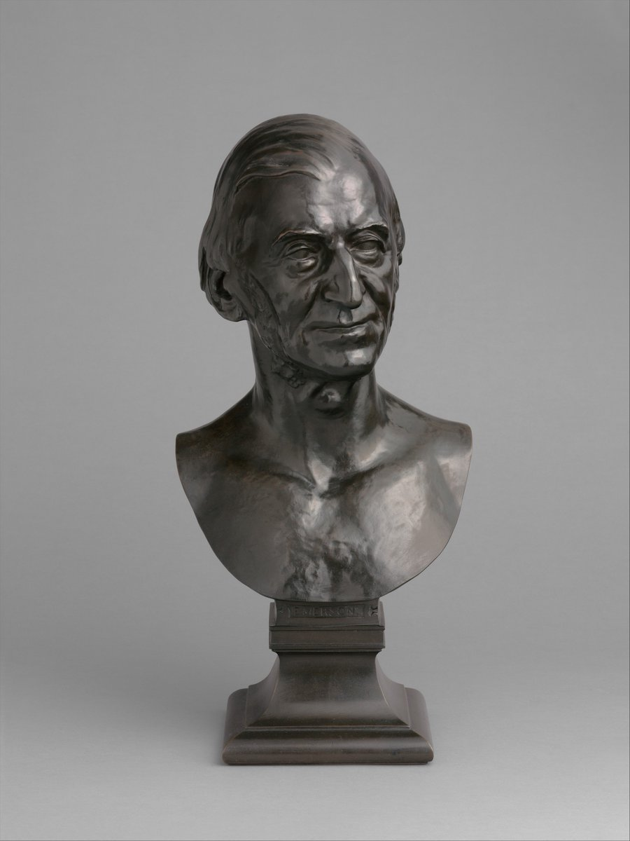 The Met's photo on Arts