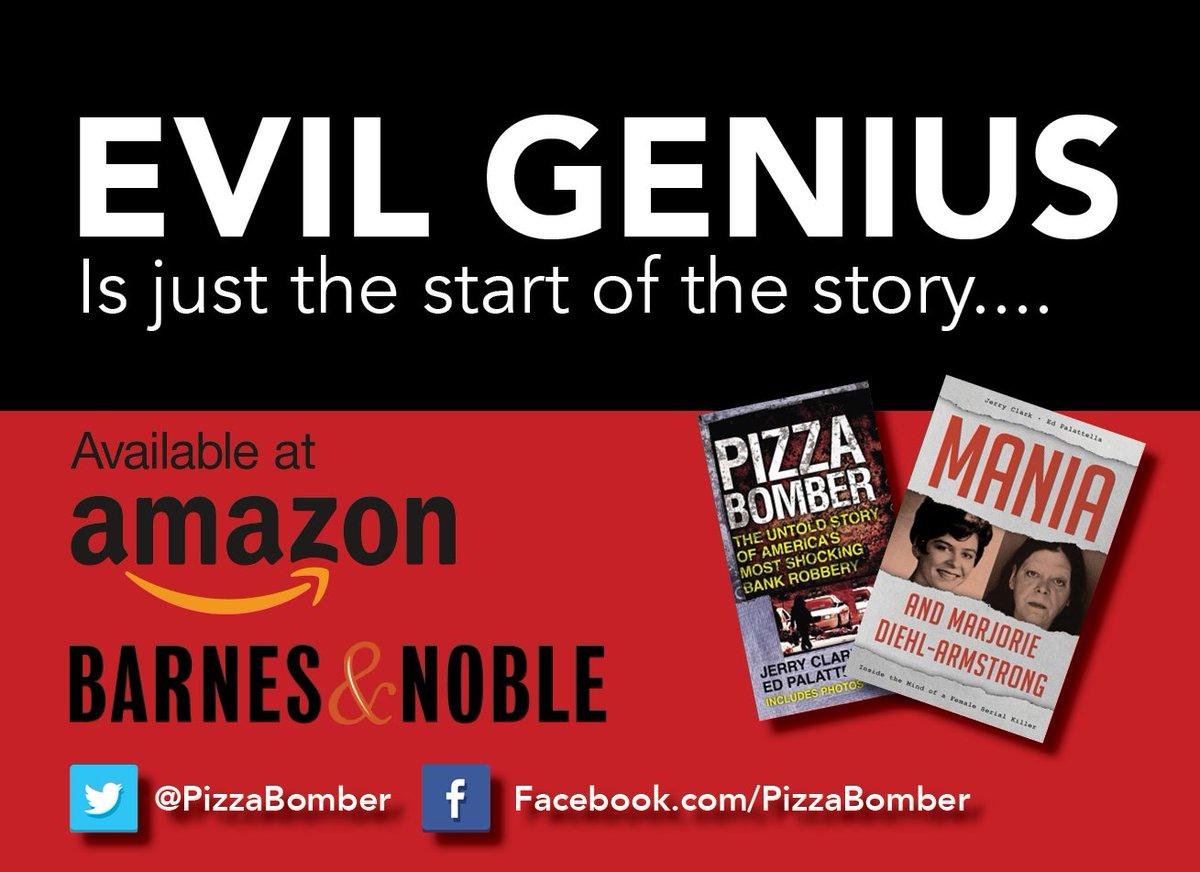 PizzaBomber & Beyond on Twitter: