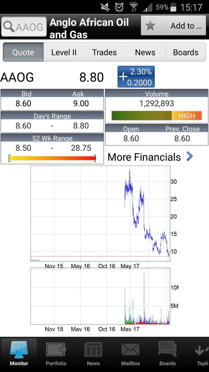 epub Euro am Sonntag 07 2014