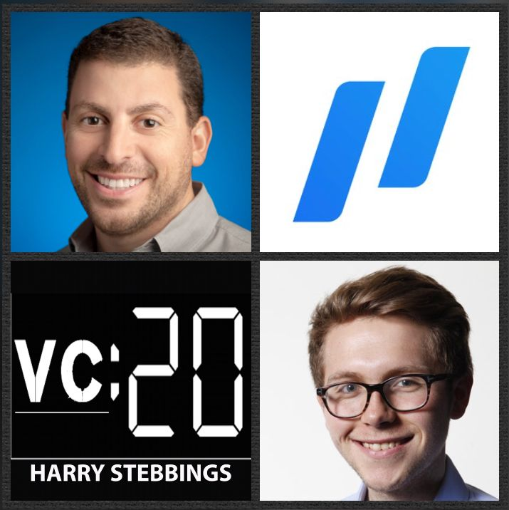 The Twenty Minute VC's photo on VC
