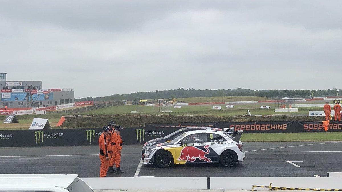 Audi Sport's photo on Cars