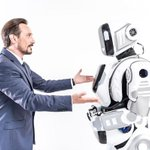 Learning to embrace intelligent machines in the new world of work https://t.co/LYw9y5NuuQ