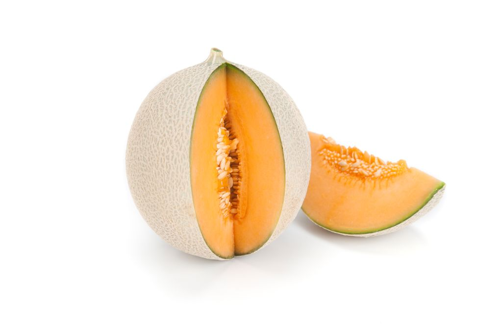 Rijk Zwaan Pa Twitter Caribbean Is A Cantaloupe Melon With A Substantially Longer Shelf Life And High Efficiency Thanks To Its Smooth Thin Skin And Small Seed Cavity Convenience Sharingahealthyfuture Https T Co 62vqgcgu6i Utilize socialblade.com to check your twitter stats and track your progress. twitter
