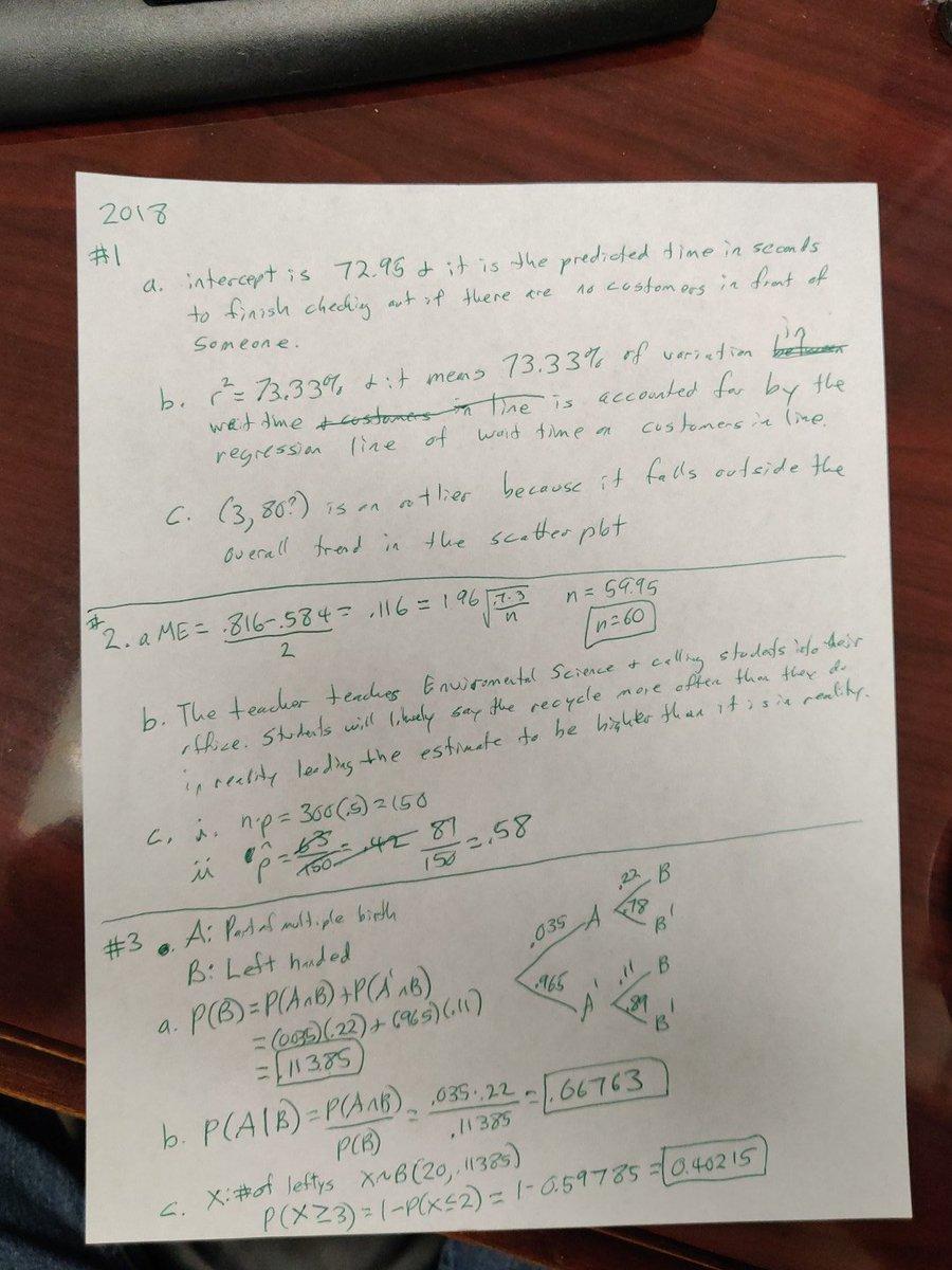 Randy McClellan - @mathclellan Twitter Profile and Downloader | Twipu