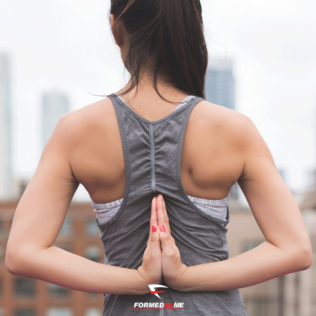 Put your mind to it, and you just might be surprised by what you can accomplish.  #workout #fit #healthy #healthylife #life #lifestyle #style #training #body #workingout #motivation #diet #healthyfood #healthymeals #trainer<br>http://pic.twitter.com/kBJKTw0gR3
