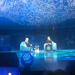 Power by IBM's Watson, AI's massive impact on Influencer Marketing with @RyanMDetert, CEO at Influential.  #C2M18