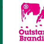 We are proud to have Outstanding Branding @outstandingb as our water bottle sponsor for this year's property bike ride in aid of @actnforchildren. Find out more here; https://t.co/KK8St683cl  #CyclingHeroesUK