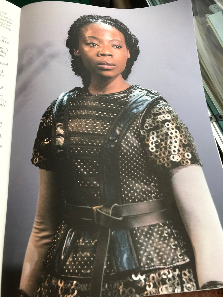 Mimi Ndiweni Mimi Ndiweni new pics