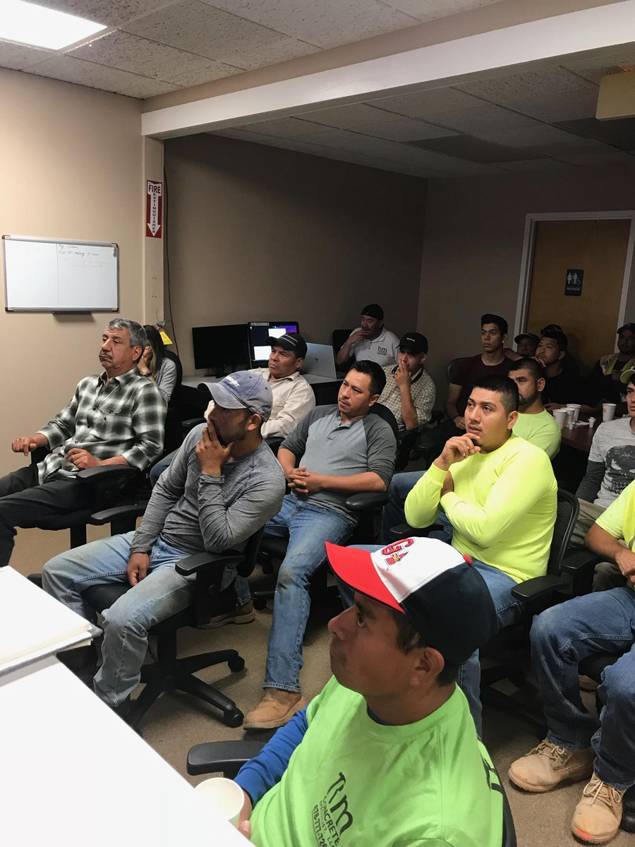 Georgia 811 On Twitter Corp Communications Manager Megan Estes Gave A Dig Safely Spanish Presentation Today For Rm Concrete Specialists In Norcross For More Spanish Information Click Here Https T Co Dswsyplw7b Https T Co Irybgnmhr6 Miss georgia's judges accreditation list. twitter