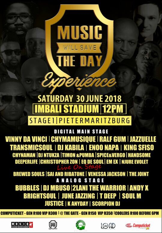 Really Honored To Be Part Of This Event ,This Is For The House Nation &amp; All The Underground Kats ,That Time For Nothing But Pure House Music  #ExpensiveMusic #MusicIsLife #OfficeHours #mwstd18  #djlife  <br>http://pic.twitter.com/0sYl3Pgl8p