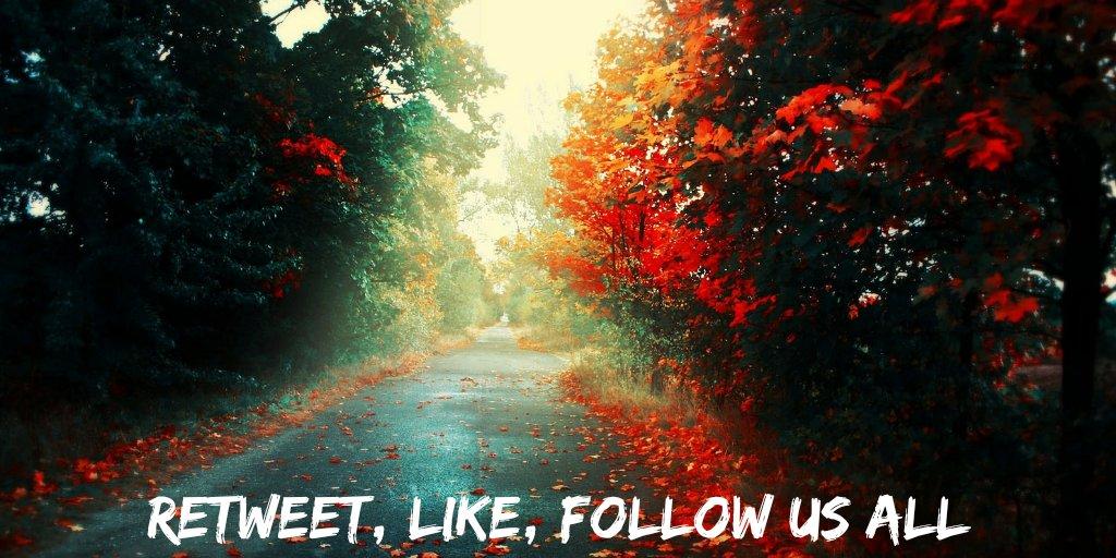 FOLLOW AWESOME TWEEPS  @Stallion_Team2  @MarEthr  @M_MartinezRed  @Emson_Manuel  @LudMarx1  @ladyonie1  @jl_orozco88  @lionelitu  @vilaandrea24  @Caroola11  @faizlynroslen @halleynight  @bobbybcas     #1DDrive  #TEAMSTALLION  #GainWithMeh  #LynDrive  #VUHTANS  #TEAMVINIC<br>http://pic.twitter.com/LsQFpj6JMg