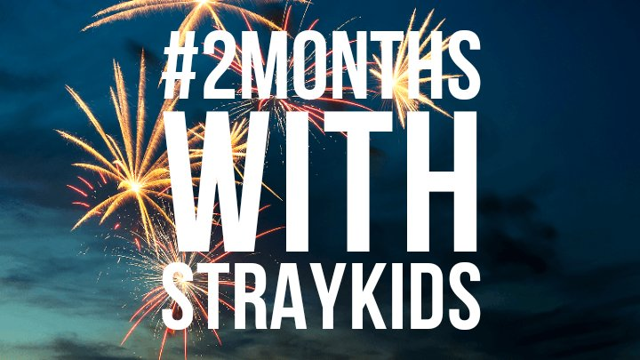 ◇RT if you stan STRAY KIDS◇ Follow for follow? Please help RT. #2MonthsWithStrayKids  #StrayKids #District9 #IAMNOT  #StrayKids_Debut<br>http://pic.twitter.com/9U7OABzAuO