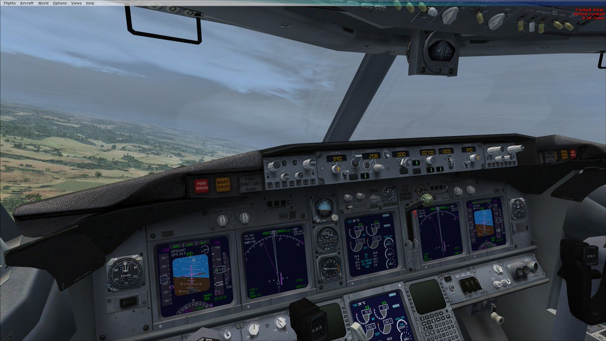 Fsx Steam Edition