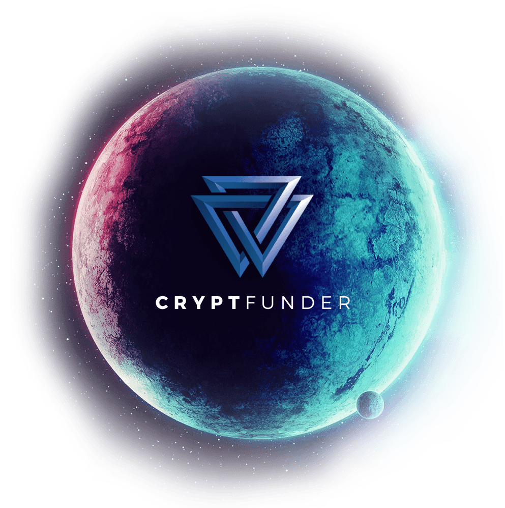 The day is here! Our #TokenSale goes live in 6 hours!! Find out how to get involved and secure your $CFND Tokens -  https:// buff.ly/2GOcWSW  &nbsp;     Check out all the amazing things we have planned here at #Cryptfunder!  https:// buff.ly/2x66pni  &nbsp;    #blockchain #startup #decentralized<br>http://pic.twitter.com/UJPuDQmFrp
