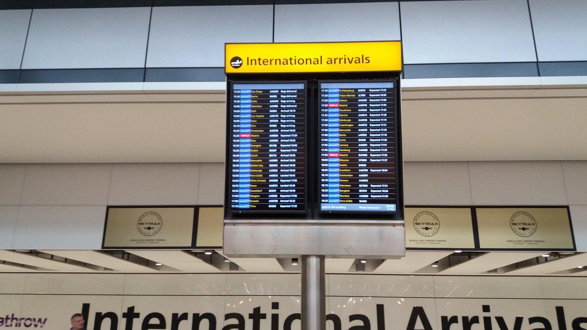 S44 Travel Twitter Our Vip Meetandgreet Service