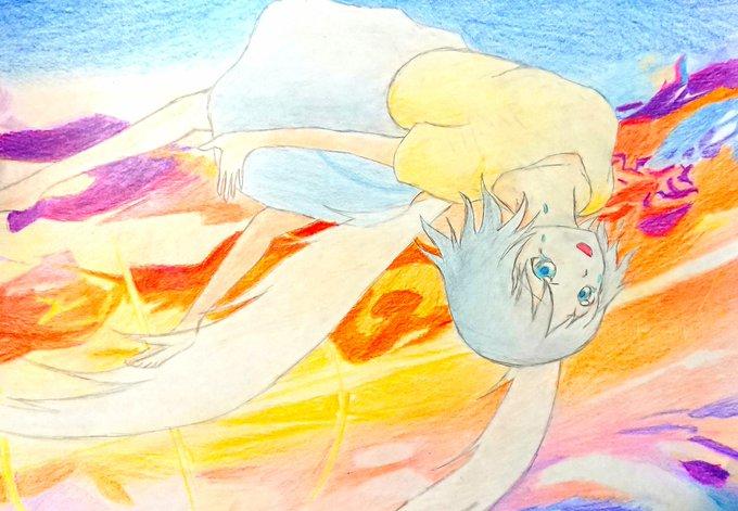 アスノヨゾラ 哨戒 班 読み方 『歌い方シリーズ』アスノヨゾラ哨戒班/Orangestar
