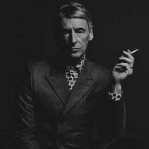 Happy Birthday dear Paul Weller!