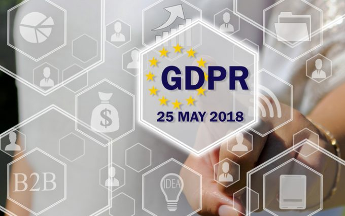 Blueprint oneworld on twitter ensure your organization is managing blueprint oneworld on twitter ensure your organization is managing gdpr properly by finding an effective gdpr consultant malvernweather Choice Image