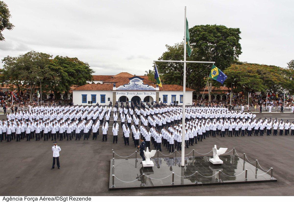ForçaAéreaBrasileira's photo on EEAR