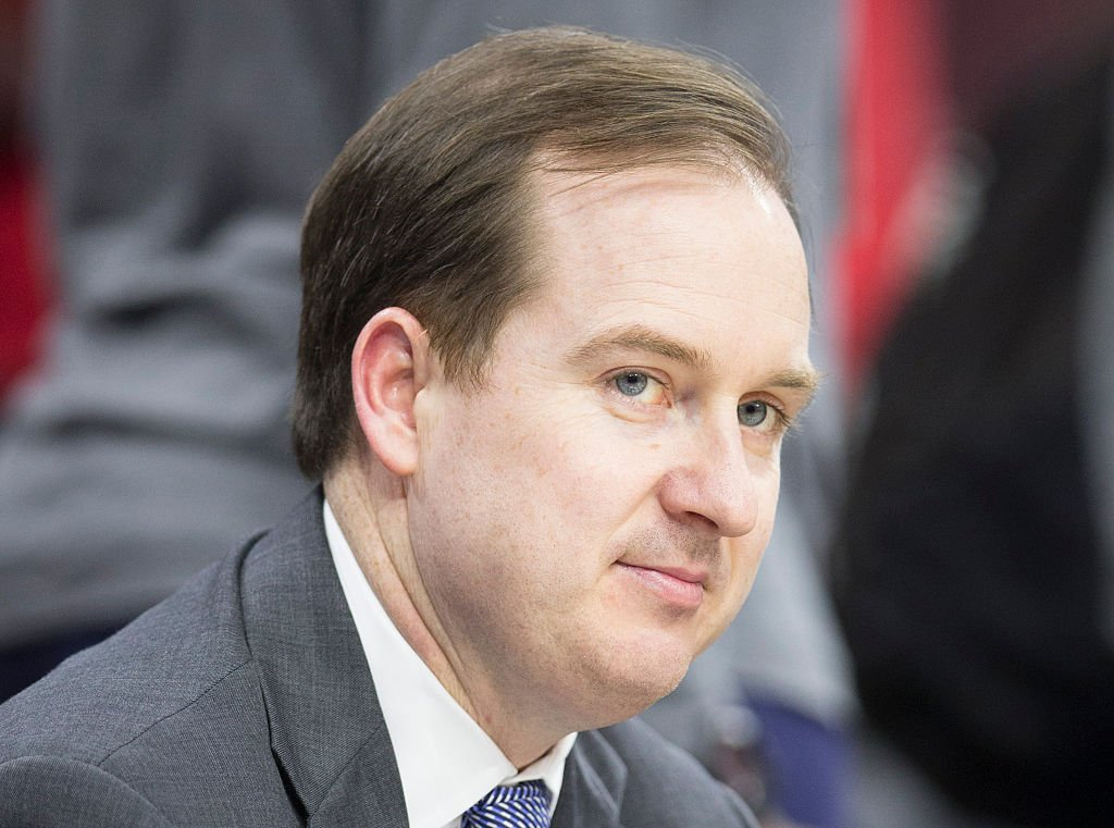 Trust the Process: NFL Edition  Broncos bringing in ex-76ers GM Sam Hinkie for analytics consult, per @NickiJhabvala https://t.co/OwDwcHxJYR