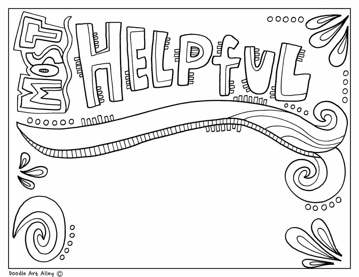 - Doodle Art Alley On Twitter: