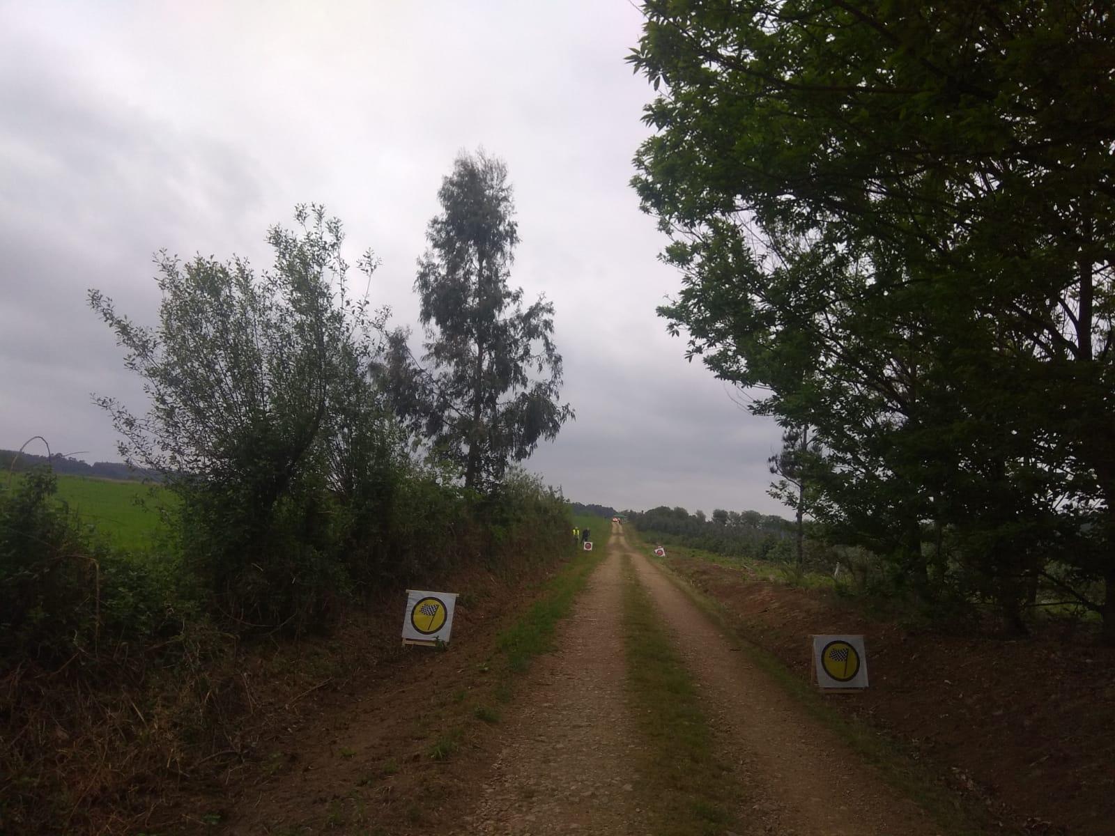 CERT: Rallye Terra da Auga - Comarca de Arzúa [25-26 Mayo] - Página 2 DeDqI3nW4AApswu