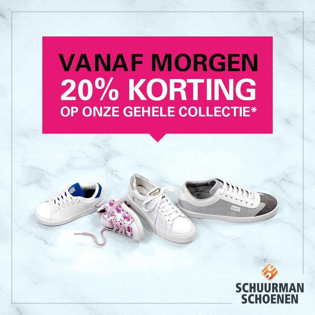 Schuurman Twitter On On Schuurman Twitter Schoenen Schuurman Schoenen Ybgvf76y