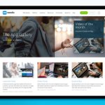 Ever wondered exactly what #Mendix could do for your business? Check out our #App Gallery launched by our talented #MxEvangelist team showcasing applications built using our platform across a wide range of industries. Get Inspired: https://t.co/5IPw2YIi90