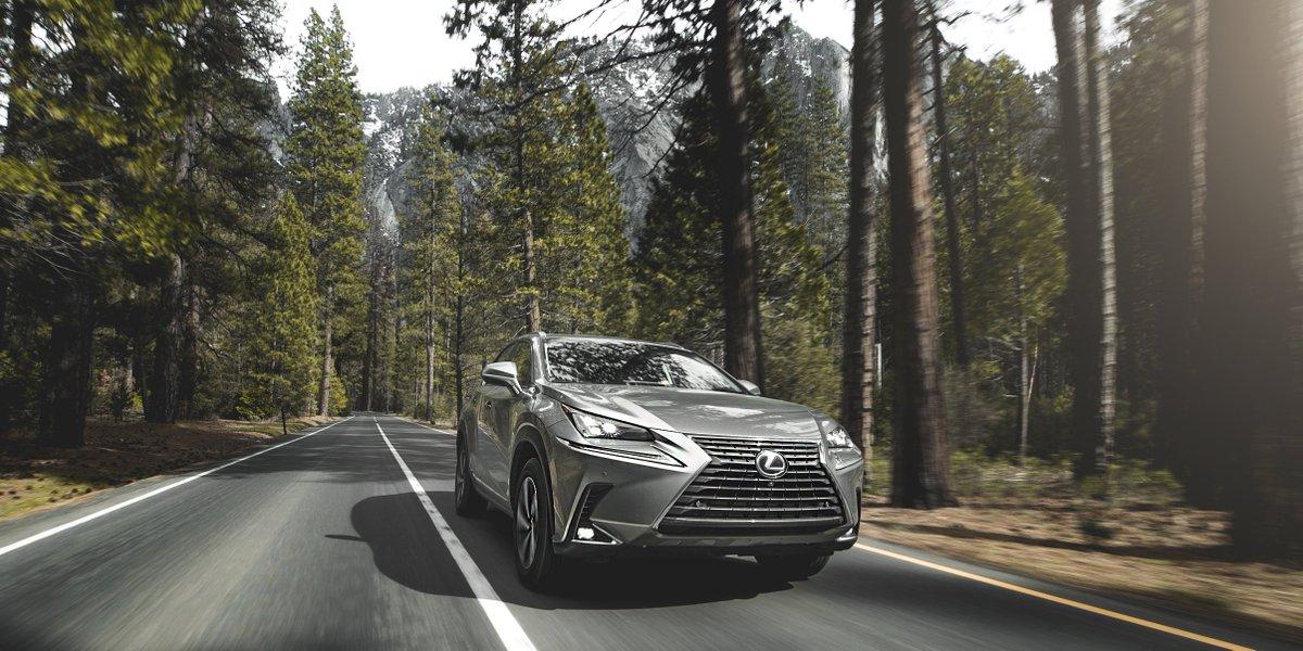 Lexus's photo on Cars