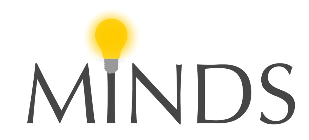 Been following the @Minds for sometime now - platform using #Blockchain &amp; #Cryptocurrency to take back  #SocialMedia - join the movement &amp; follow along!   http:// bit.ly/MindsSocial  &nbsp;    #Data #Privacy #Integrity #Disruption #Referral  #Innovation #Social #Dapps #Platform #Startup #RT<br>http://pic.twitter.com/6kHH4bOW2X