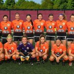 Image for the Tweet beginning: DETROIT SUN FC HOME GAME vs