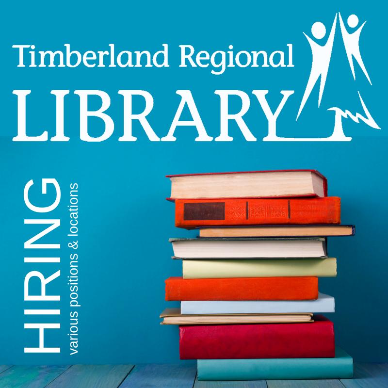 Application De La Bibliothèque Régionale Timberland OVpmBY7Sa