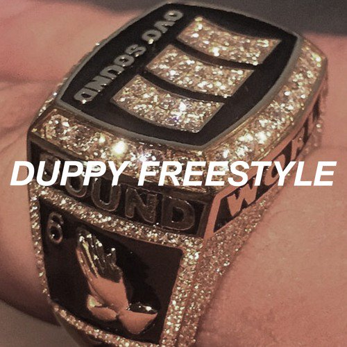 🚨🚨 .@Drake responds to @PUSHA_T, taking aim on the 'Duppy Freestyle.' Listen now! https://t.co/4enKD22yhz  🚨🚨 https://t.co/xF0ffp2RTO