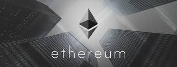 #Retweet and #Follow @JhonStratman to #win 1 ETH welcome bonus NO DEPOSIT REQUIRED   https:// ethertopinvest.com/index.php/star t-investment &nbsp; …  … … …  #ethereum #Blockchain #ICO #cryptocurrency #crypto #token #Ether #bitcoin #fintech #news #dogecoin #free #airdrops #bounty #pips #trade #forex #token #tokens #F4F<br>http://pic.twitter.com/awxyZsw6FQ
