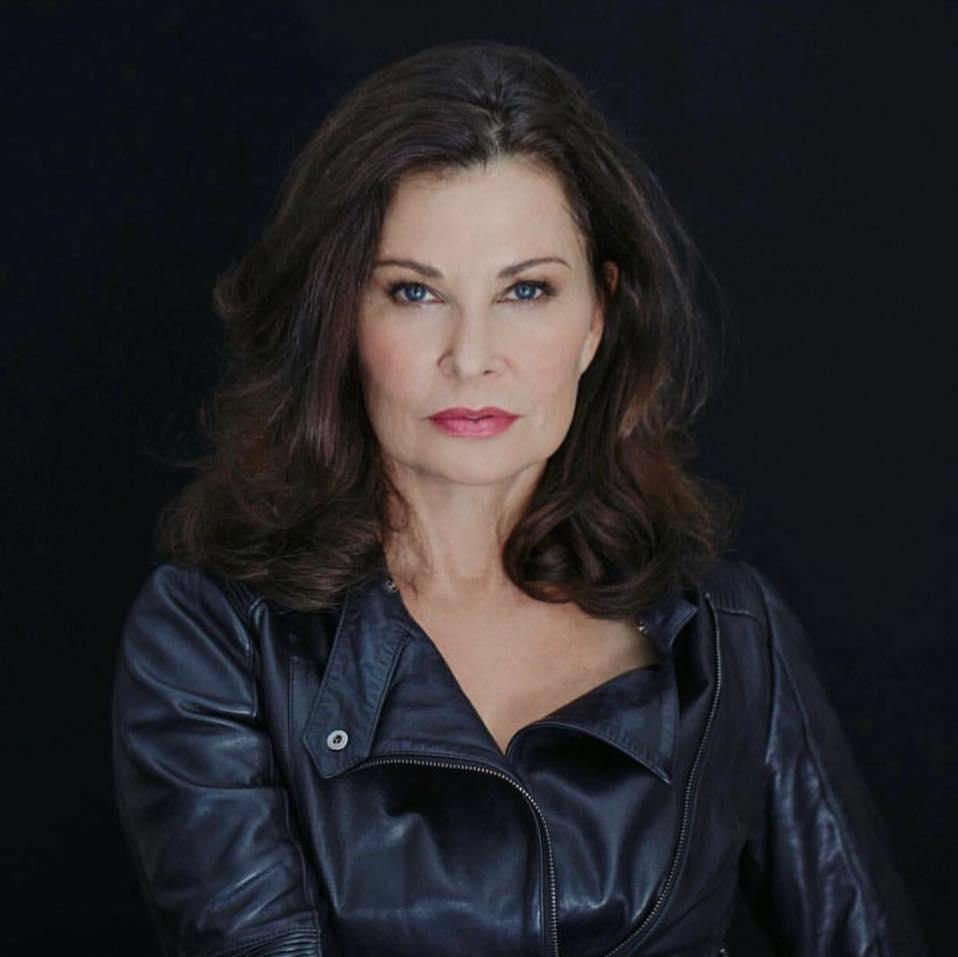 Lalitha,Renee Griffin Hot picture Julia Sawalha (born 1968),Juliette Goglia