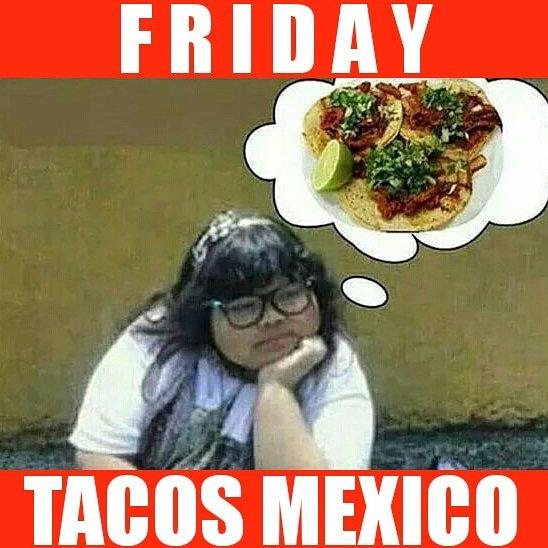 tacosmexico1 photo