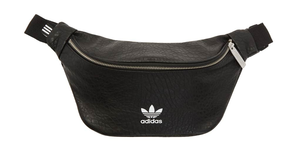 63ef56f991629 adidasoriginals  logo fanny pack gets covered in faux leather.  http   hypb.st gp35e pic.twitter.com gCXKUeVfym