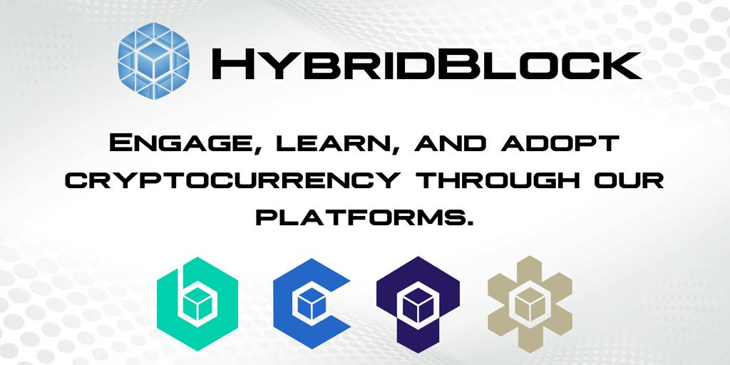 HybridBlockHQ photo