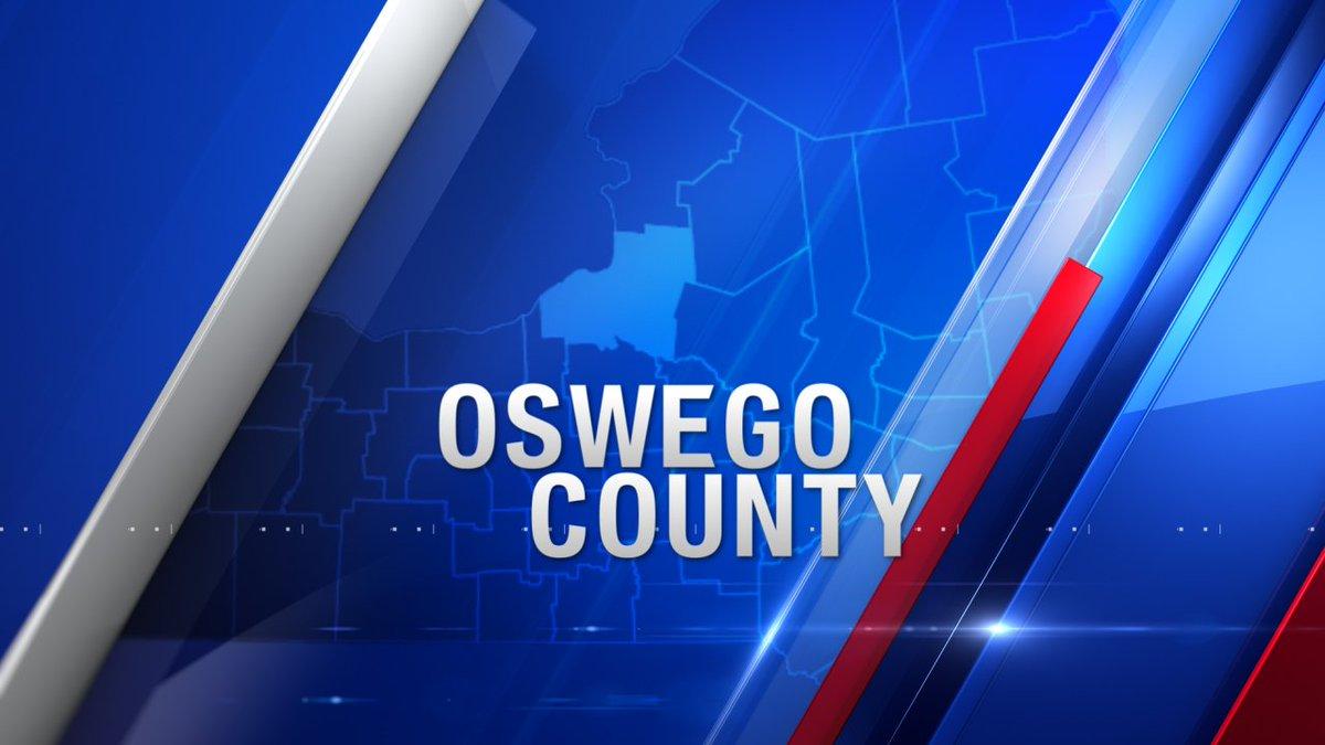 #Breaking Fatal crash shuts down I-81 in Oswego County https://t.co/t9TuYO6xxa
